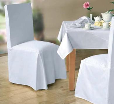 Чехлы на стулья в наши дни вновь стали модным одеянием для мебели. . Чехлы на стулья, накидки на стул и кресло не